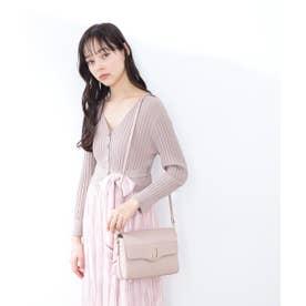 ≪ドレスアップシリーズ≫ドレスアップポシェット ピンク