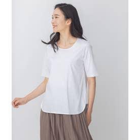 【Sサイズ有】FUNCTIONAL JERSEY Tシャツ カットソー (ホワイト系)
