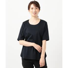 【Sサイズ有】FUNCTIONAL JERSEY Tシャツ カットソー (ネイビー系)
