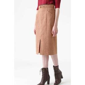 フィリーツイードスカート TOMATO