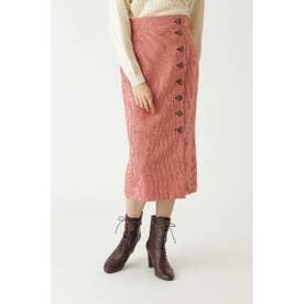 ◆ネリータイトスカート TOMATOチドリ