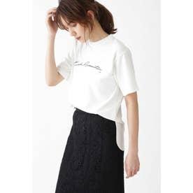 ◆フォールTシャツ CHALK