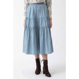 ◆ジェニースカート SAX