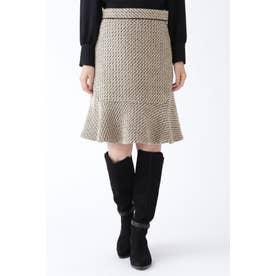 ◆ジェシカスカート BEIGE