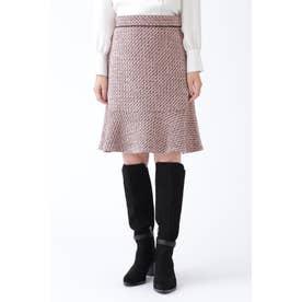 ◆ジェシカスカート PINK