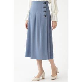 ◆シモンスカート BLUE