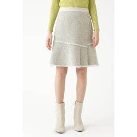 ◆レベッカスカート MINT