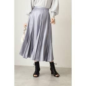 ◆イザベルスカート BLUE(無地)