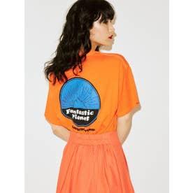 ニューレトロBIG Tシャツ (ORG)