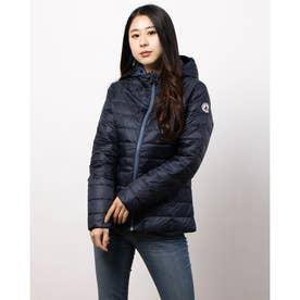 Steppe (marine/blue jeans)