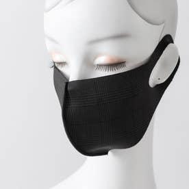 『3枚セット』ネオプレーンマスク【返品不可商品】 (グレンチェック)