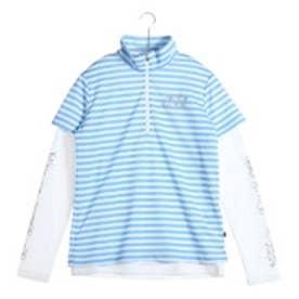 ゴルフシャツ  KO-1L2006RYZ