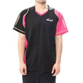 卓球 半袖 ポロシャツ KLS15S202