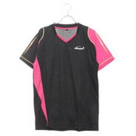 卓球 半袖ポロシャツ KLS15S202