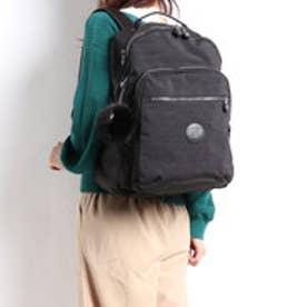 CLAS SEOUL (true dazz black)