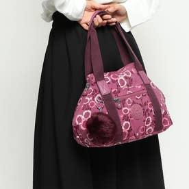 ART MINI (Tsubaki Pink)