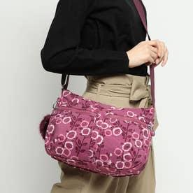 IZELLAH (Tsubaki Pink)