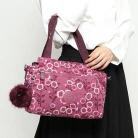 ELYSIA (Tsubaki Pink)