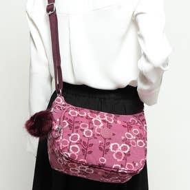 CAI (Tsubaki Pink)