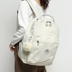CLAS SEOUL (Dazz White)