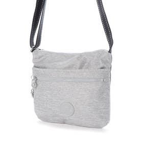 ARTO (Chalk Grey)