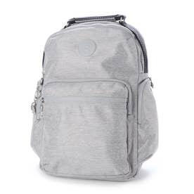 OSHO (Chalk Grey)
