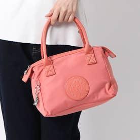 LERIA (Coral Pink)