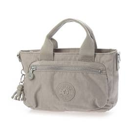 MIHO MINI (Grey Gris)