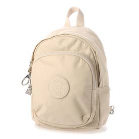DELIA COMPACT (Dynamic Ivory P)