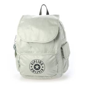 CITY PACK S (Dynamic Silver)