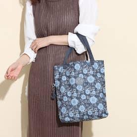 TOTE BAG N (Print Floral)
