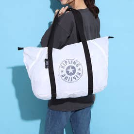 TOTEPACK (Clear)
