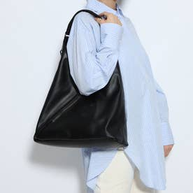 【LOCONDO正規店アイテム】OLINA (Black Vl Bl)