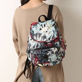 CITY PACK S (Casual Flower)