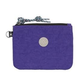 CASUAL POUCH S (Boost Purple Bl)