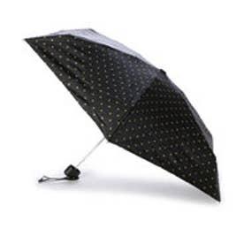 雨傘 Tiny umbrellaドットスター