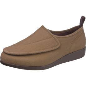 男性用 足に優しい軽量タイプ M003 紳士靴 メンズ (オ-ク)