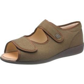 男性用サンダル M031SL 紳士靴 メンズ (オークパイル)