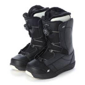 レディース スノーボード ブーツ HAVEN B180301901