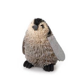たわしアニマルペンギンS
