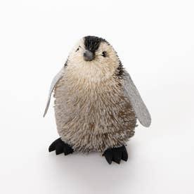 たわしアニマルペンギンL
