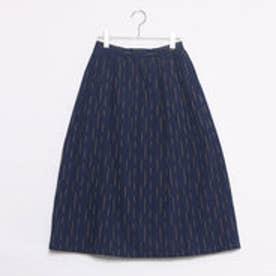ドビースカート