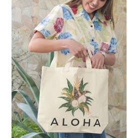 【Kahiko】LIVE ALOHA GIVE ALOHA PROJECT チャリティショルダーバッグ その他1