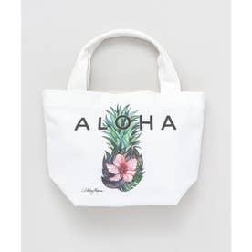 【Kahiko】LIVE ALOHA GIVE ALOHA PROJECT チャリティミニバッグ その他4
