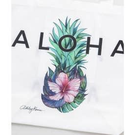 【Kahiko】LIVE ALOHA GIVE ALOHA PROJECT チャリティエコバッグ その他4
