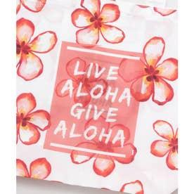 【Kahiko】LIVE ALOHA GIVE ALOHA PROJECT チャリティエコバッグ その他5