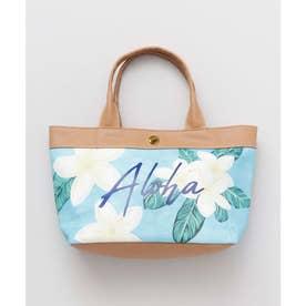 【Kahiko】Aloha プアバッグ その他2