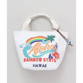 【Kahiko】OLI'OLI スパンコールミニバッグ その他3