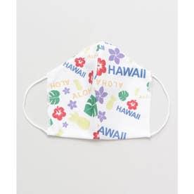 【Kahiko】KIDS ハワイアンフェイスマスク 【返品不可商品】 その他1