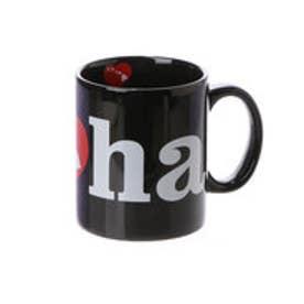 【kahiko】ハワイアンマグカップ その他16